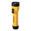 d batteries: Rayovac - Industrial Flashlights, 2 D
