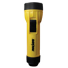 d batteries: Rayovac - 3 LED Flashlight With Batteries, D, 20 Lumens