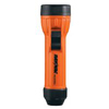 Electrical & Lighting: Rayovac - 2D Original Indoor Safety Flashlight w/Safety Head