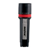Rayovac 2D RoughNeck Extreme Flashlight ORS 620-R2DC