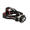 aaa batteries: Rayovac - Sportsman LED Headlamp, 3 AAA