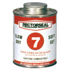 Rectorseal No. 7 Pipe Thread Sealants ORS 622-17432