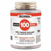 Rectorseal No. 100 Virgin™ Pipe Thread Sealants ORS 622-22551