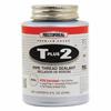 Rectorseal T Plus 2® Pipe Thread Sealants ORS 622-23551