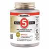 Rectorseal No. 5® Pipe Thread Sealants ORS 622-25551