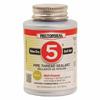 Rectorseal No. 5® Pipe Thread Sealants ORS 622-25631