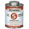 Rectorseal No. 5® Special Pipe Thread Sealants ORS 622-26431