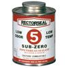 Rectorseal No. 5® Sub-Zero Pipe Thread Sealants ORS 622-27541