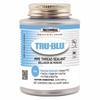 Rectorseal Tru-Blu™ Pipe Thread Sealants ORS 622-31300