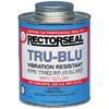 Rectorseal Tru-Blu™ Pipe Thread Sealants ORS 622-31431