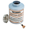 Rectorseal Copper-Rich Anti-Seize Compounds, 1 Lb ORS 622-72841