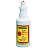 Rectorseal Dark Cutting Oils ORS 622-94272