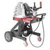 Gardner Bender Cyclone® Benders GAB 623-B2000