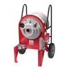 Gardner Bender Sidewinder® Benders GAB623-B2555RIG