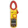 Electrical Tools: Sperry Instruments - Digital Snap-Arounds