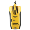 Sperry Instruments Wire Tracker™ Wire Tracers ORS 623-ET64220