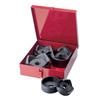 Gardner Bender Slug-Out™ Assortment Kits GAB 623-KOH2540