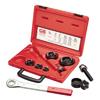 Gardner Bender Slug-Out™ Ratchet Wrench Sets GAB623-KOW520