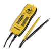 Electrical Tools: Sperry Instruments - Volt Check™ Voltage & Continuity Testers