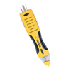 Electrical Tools: Gardner Bender - 2-In-1 Tester, Non-Contact Voltage Detection And Circuit Tester, Battery, 120 V