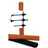 Resinet Safety/Barrier Fences RES 626-OL30