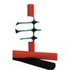 Resinet Safety/Barrier Fences RES 626-OL35