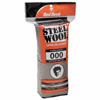 Red Devil Steel Wool RED 630-0311