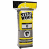 Red Devil Steel Wool RED 630-0313