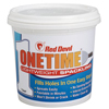 Red Devil ONETIME® Lightweight Spackling RED630-0542
