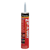 Red Devil Zip-A-Way™ Removable Sealant RED630-0606