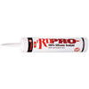 Red Devil RD PRO® Heat Resistant RTV Sealants RED 630-0809/OI