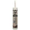 Red Devil RD PRO® Industrial Grade RTV Sealants RED 630-0816/OI