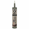 Red Devil RD PRO® Industrial Grade RTV Sealants RED 630-0816/5I