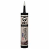 Red Devil RD PRO® Industrial Grade RTV Sealants RED 630-0816/6I