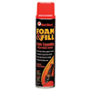 Red Devil Polyurethane Triple Expanding Foam RED 630-0912