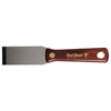 Red Devil 4100 Professional Series Putty Chisels RED 630-4131