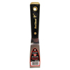 Red Devil 4200 Professional Series Putty Knives RED 630-4206