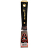 Red Devil 4200 Professional Series Putty Knives, 1 1/4 In Wide, Stiff Blade RED 630-4201