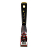 Red Devil 4200 Professional Series Putty Chisels RED 630-4231