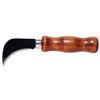 Red Devil Flooring Knives RED 630-4608