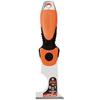 Red Devil ERGO EZ GRIP™ 7-in-1 Multi-Purpose Painter's Tools RED 630-6251EZ