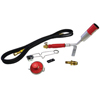 Red Dragon Red Dragon Vapor Torch Kits RDD 631-VT2-1/2-24CE