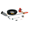 Red Dragon Red Dragon Roofing Torch Kits RDD 631-RT2-1/2-20C