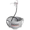 Ridgid Thread Cutting Oils, 5 Gal, Extreme Duty RDG 632-10883