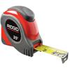 Ridgid Locking Steel Tapes RDG632-20218