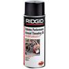 Clean and Green: Ridgid - Thread Cutting Oils
