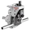 Ridgid Combo Roll Groovers RDG 632-25638
