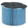 Ridgid Wet/Dry Vacuum Accessories RDG 632-26643