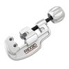 Ridgid 35S Stainless Steel Cutters, 1/4 In-1 3/8 In RDG 632-29963