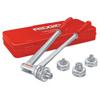 Ridgid Model S Tube Expanders RDG 632-34152